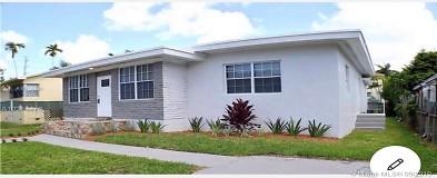 Incredible West Little River Fl Houses For Rent 123 Houses Rent Com Download Free Architecture Designs Grimeyleaguecom