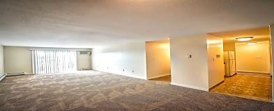 Fall River, MA Apartments for Rent - 502 Apartments | Rent com®