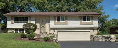 Colorado Springs Co Houses For Rent 288 Houses Rent Com