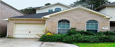 Aldine, TX Houses for Rent - 203 Houses | Rent com®