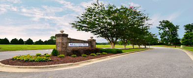 Kinston, NC 2 Bedroom Apartments for Rent - 61 Apartments