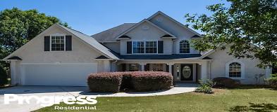 Tremendous Forsyth Ga Houses For Rent 138 Houses Rent Com Interior Design Ideas Skatsoteloinfo