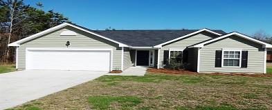 Bonneau, SC Houses for Rent - 223 Houses | Rent com®