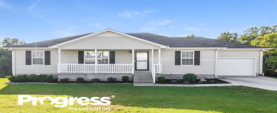 Woodbury, TN Houses for Rent - 241 Houses | Rent com®