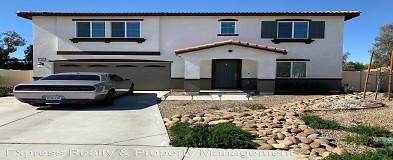 San Jacinto Ca Houses For Rent 247 Houses Rent Com