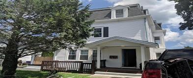 Oceanport, NJ Houses for Rent - 158 Houses | Rent com®