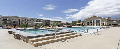 Longmont, CO Apartments for Rent - 149 Apartments | Rent com®