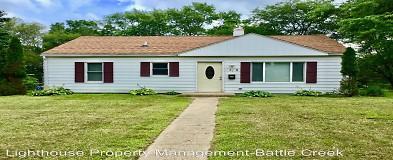 Marshall, MI Houses for Rent - 24 Houses | Rent com®