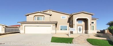 San Elizario, TX Houses for Rent - 313 Houses | Rent com®