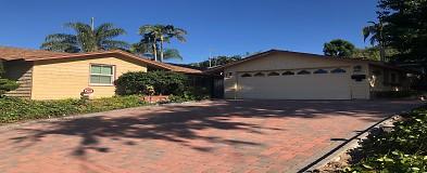 Stupendous Palmdale Ca Houses For Rent 269 Houses Rent Com Interior Design Ideas Gentotryabchikinfo