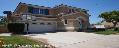 Admirable Corona Ca Houses For Rent 121 Houses Rent Com Download Free Architecture Designs Scobabritishbridgeorg