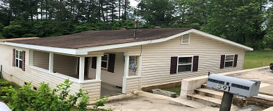 McCaysville, GA Houses for Rent - 28 Houses   Rent com®