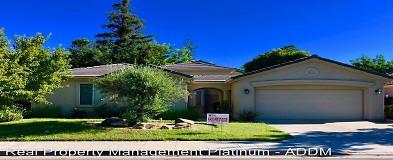 Fresno, CA Houses for Rent - 112 Houses | Rent com®