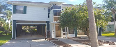 Cool Cedar Key Fl Houses For Rent 7 Houses Rent Com Home Interior And Landscaping Transignezvosmurscom