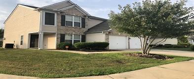 Remarkable Ben Hill Houses For Rent Atlanta Ga Rent Com Home Interior And Landscaping Eliaenasavecom