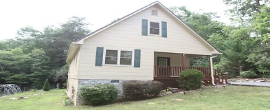 Blairsville, GA Houses for Rent - 19 Houses | Rent com®