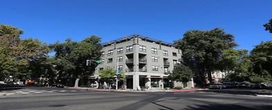 Tremendous Sacramento Ca 3 Bedroom Apartments For Rent 54 Apartments Download Free Architecture Designs Grimeyleaguecom