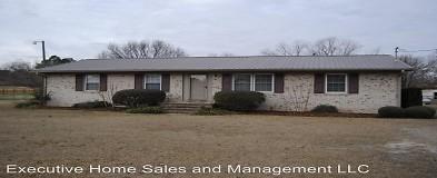 Kinston, NC Houses for Rent - 125 Houses | Rent com®