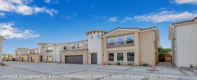 San Fernando, CA Houses for Rent - 279 Houses | Rent com®