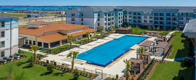 Plano Tx 4 Bedroom Apartments For Rent 23 Apartments Rent Com