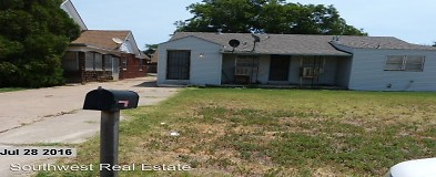Muleshoe, TX Apartments for Rent - 7 Apartments   Rent com®