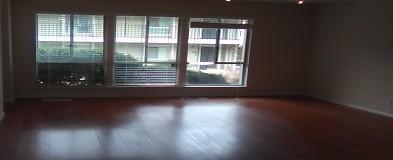 Denver Tech Center, CO Houses for Rent - 97 Houses | Rent com®