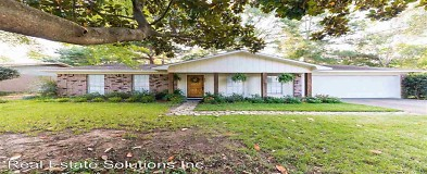 Outstanding Ridgeland Ms Houses For Rent 99 Houses Rent Com Home Interior And Landscaping Ologienasavecom