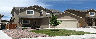 Pueblo West, CO Houses for Rent - 169 Houses | Rent.com® on mhvillage colorado springs colorado, mobile home trailer frame, manufactured homes colorado,