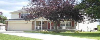 Lynchburg Oh Houses For Rent 58 Houses Rentcom