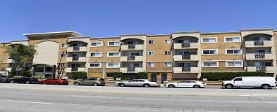 Encino Ca Apartments For Rent 512 Apartments Rent Com