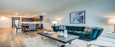Richmond Ca 1 Bedroom Apartments For Rent 144 Apartments Rent Com