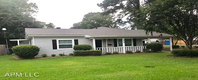 Monroe, LA Houses for Rent - 52 Houses | Rent com®