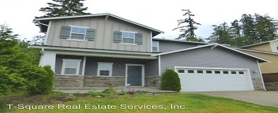Marysville, WA Houses for Rent - 68 Houses | Rent.com® on zillow property for rent, zillow homes values estimates, zillow homes for rent,