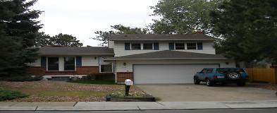 Colorado Springs Co Houses For Rent 349 Houses Rent Com