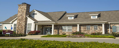 246 Apartments Available in Cicero, IN Apartments for Rent   Rent com®