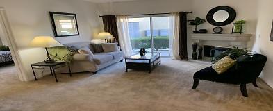 Murrieta Ca Apartments For Rent 127 Apartments Rent Com