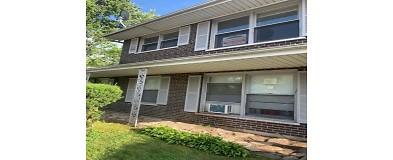 Dolton, IL Apartments for Rent - 100 Apartments | Rent com®