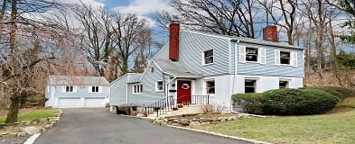 Washington Township, NJ Houses for Rent - 111 Houses | Rent com®