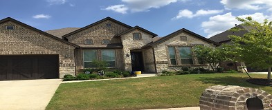Outstanding Lake Dallas Tx Houses For Rent 579 Houses Rent Com Interior Design Ideas Apansoteloinfo