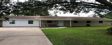 Victoria, TX Houses for Rent - 9 Houses | Rent com®