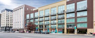 Derby, KS Apartments for Rent - 223 Apartments | Rent com®