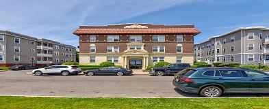 Salem, MA Apartments for Rent - 73 Apartments   Rent com®