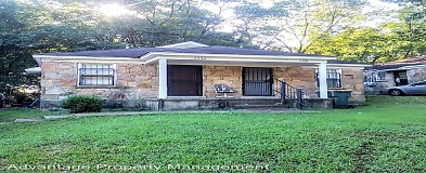 Fantastic South Memphis Houses For Rent Memphis Tn Rent Com Download Free Architecture Designs Jebrpmadebymaigaardcom