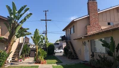 Beachwalk Houses For Rent Huntington Beach Ca Rentals Com