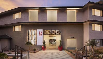 Houses For Rent In Alhambra Ca Rentals Com