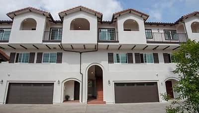 houses for rent in simi valley ca rentals com houses for rent in simi valley ca