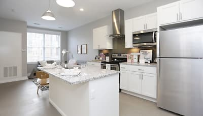 Garfield Park Houses For Rent Grand Rapids Mi Rentals Com
