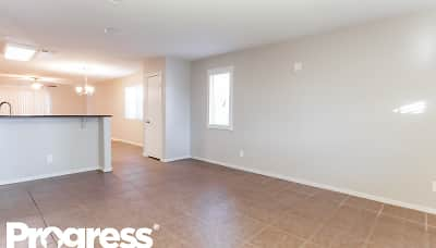 Centennial Hills Houses for Rent - Las Vegas, NV | Rentals.com