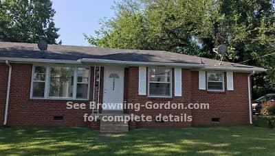 Duplex & Fourplex For Rent in Antioch, TN | Rentals.com