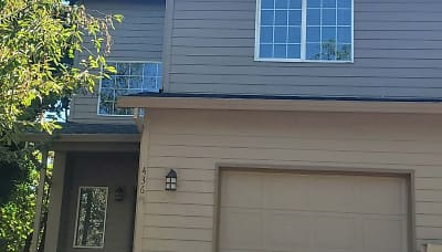 Houses For Rent In Troutdale Or Rentals Com